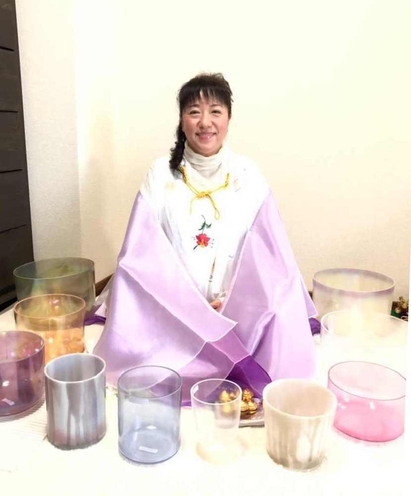 チャリティー音楽祭 伊藤マナさん